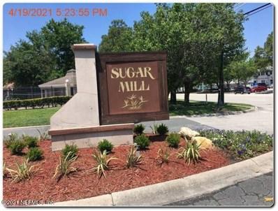 3801 Crown Point Rd UNIT 2133, Jacksonville, FL 32257 - #: 1112186