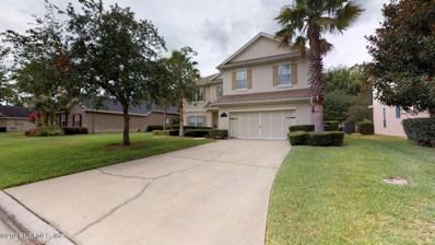 1725 Highland View Dr, St Augustine, FL 32092 - #: 1112207