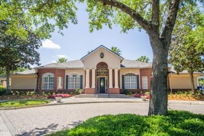 13810 Sutton Park Dr N UNIT 129, Jacksonville, FL 32224 - #: 1112248