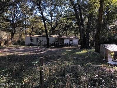 1520 Old Dine Field Rd, Middleburg, FL 32068 - #: 1112287