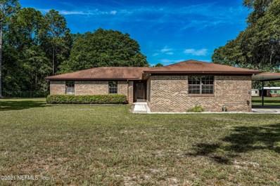 1340 Starling Rd, Middleburg, FL 32068 - #: 1112324
