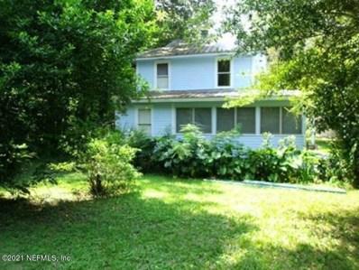 1216 Briar Rd, Jacksonville, FL 32211 - #: 1112362