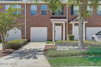 9440 High Meadow Ln, Jacksonville, FL 32225 - #: 1112444