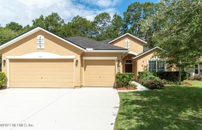 129 Casa Sevilla Ave, St Augustine, FL 32092 - #: 1112472