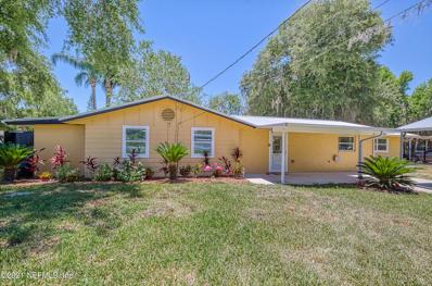 133 Pine St, Satsuma, FL 32189 - #: 1112473