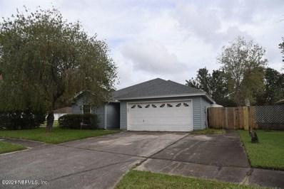 7583 Ginger Tea Trl W, Jacksonville, FL 32244 - #: 1112491