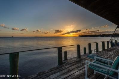 2703 Cove View Dr, Jacksonville, FL 32257 - #: 1112504