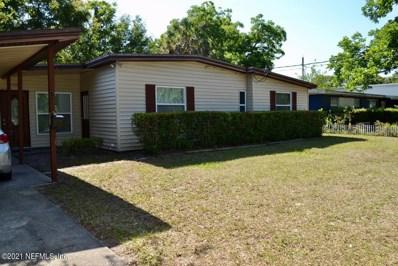 2730 Ector Rd N, Jacksonville, FL 32211 - #: 1112515