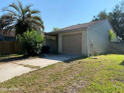 8362 Sunflower Ct, Jacksonville, FL 32244 - #: 1112527