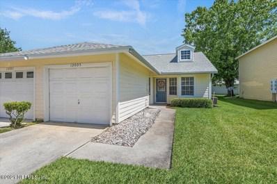 12005 Meadowview Dr S, Jacksonville, FL 32225 - #: 1112532
