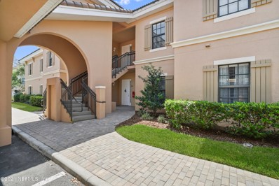 140 Calle El Jardin UNIT 103, St Augustine, FL 32095 - #: 1112537