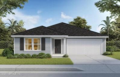 8676 Kaye Ln, Jacksonville, FL 32244 - #: 1112543
