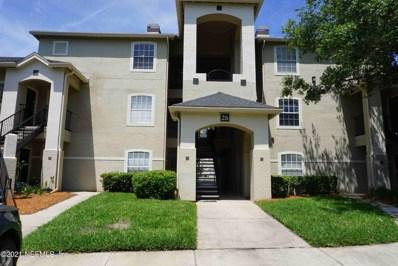 1655 The Greens Way UNIT 2632, Jacksonville Beach, FL 32250 - #: 1112665