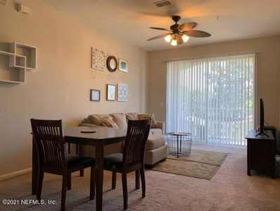 7801 Point Meadows Dr UNIT 8207, Jacksonville, FL 32256 - #: 1112693