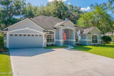 Jacksonville, FL 32258