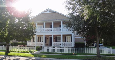 1947 Moorings Cir, Middleburg, FL 32068 - #: 1112708
