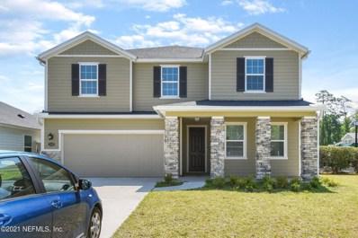3125 Hawks Hill Ln, Jacksonville, FL 32216 - #: 1112718
