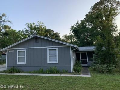 7988 Waxwing Ave, Jacksonville, FL 32219 - #: 1112738