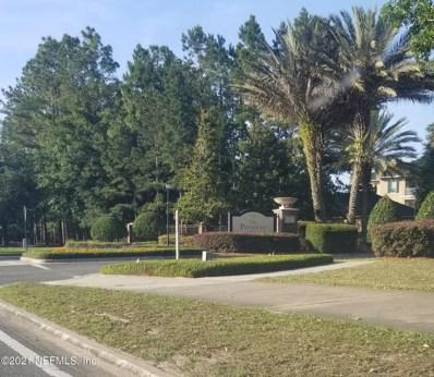 785 Oakleaf Plantation Pkwy UNIT 1431, Orange Park, FL 32065 - #: 1112782