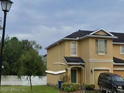 1695 Biscayne Bay Cir, Jacksonville, FL 32218 - #: 1112797