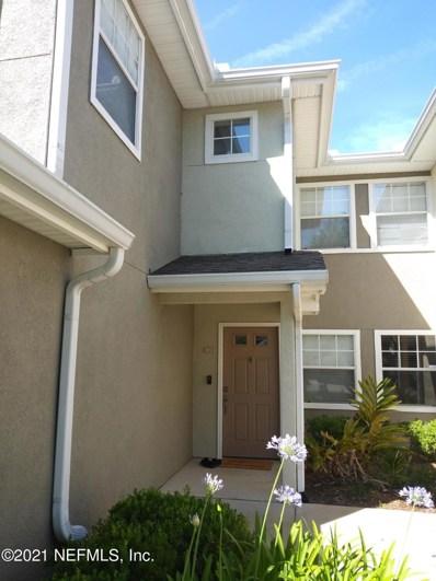 8550 Argyle Business Loop UNIT 502, Jacksonville, FL 32244 - #: 1112819