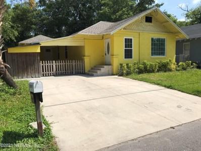 2963 Hunt St, Jacksonville, FL 32254 - #: 1112837