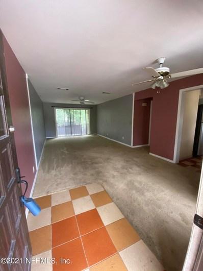 1707 El Prado Rd UNIT 6, Jacksonville, FL 32216 - #: 1112847