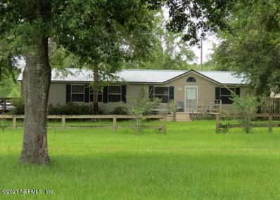 Keystone Heights, FL home for sale located at 5971 Beaverbrook St, Keystone Heights, FL 32656