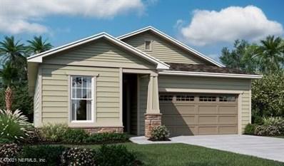4615 Pine Ridge Pkwy, Middleburg, FL 32068 - #: 1112886