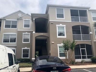 10550 Baymeadows Rd UNIT 309, Jacksonville, FL 32256 - #: 1112887