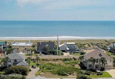 Fernandina Beach, FL home for sale located at 95358 Spinnaker Dr, Fernandina Beach, FL 32034