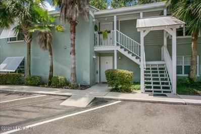 3434 Blanding Blvd UNIT 236, Jacksonville, FL 32210 - #: 1112973
