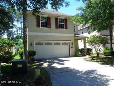 650 Briar View Dr, Orange Park, FL 32065 - #: 1112975