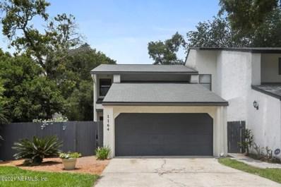 1164 Romaine Cir W, Jacksonville, FL 32225 - #: 1112982