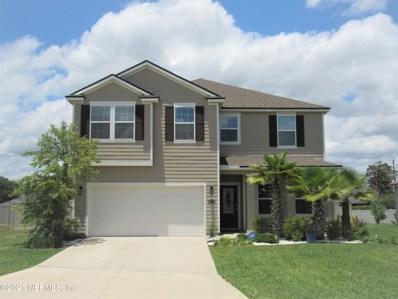 15719 Winder Lake Dr, Jacksonville, FL 32218 - #: 1112984