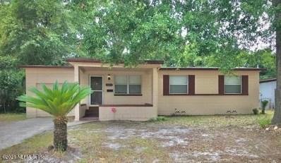 2644 Townsend Blvd, Jacksonville, FL 32211 - #: 1112999