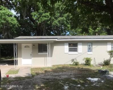 2577 Red Robin Dr E, Jacksonville, FL 32210 - #: 1113051