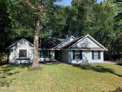 1822 Lakemont Cir, Middleburg, FL 32068 - #: 1113092