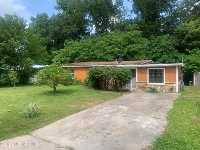 2950 Farmer Ter, Jacksonville, FL 32216 - #: 1113105