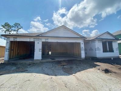 128 Granite Ave, St Augustine, FL 32086 - #: 1113114
