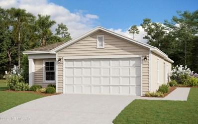 11478 Oliver Ellsworth Ct, Jacksonville, FL 32221 - #: 1113127