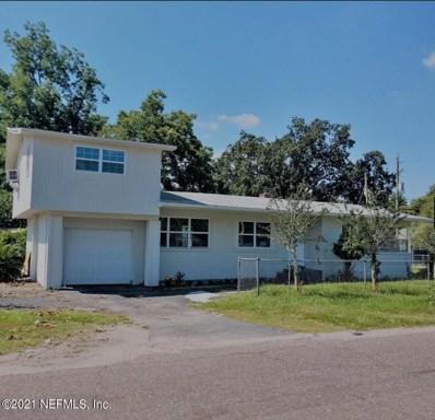 2022 Grand St, Jacksonville, FL 32208 - #: 1113196
