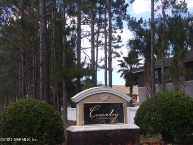 4220 Plantation Oaks Blvd UNIT 1915, Orange Park, FL 32065 - #: 1113197