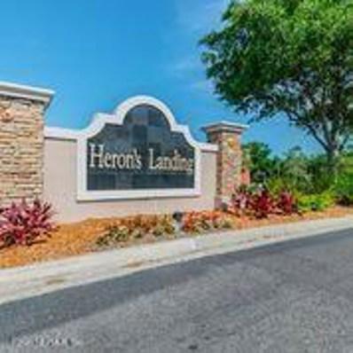 13848 Herons Landing Way UNIT 12-10, Jacksonville, FL 32224 - #: 1113203