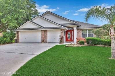 983 Drakewood Dr, Orange Park, FL 32065 - #: 1113222
