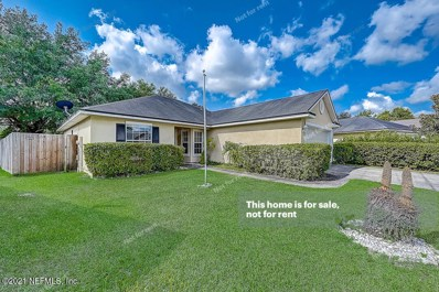 9334 Daniels Mill Dr, Jacksonville, FL 32244 - #: 1113235