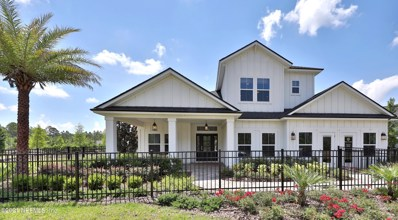 47 Hutchinson Ln, St Johns, FL 32095 - #: 1113261