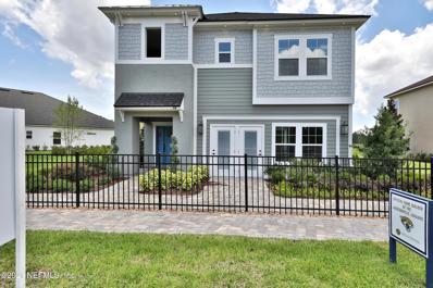 77 Hutchinson Ln, St Augustine, FL 32095 - #: 1113270