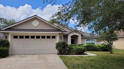 1720 Windover Pl, St Augustine, FL 32092 - #: 1113272