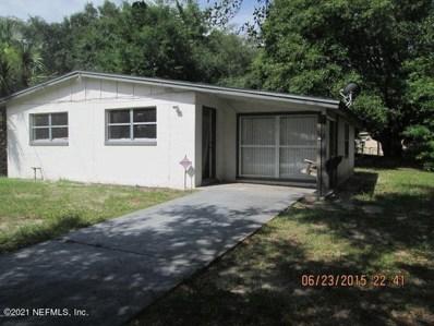 8538 Oak Leaf Rd, Jacksonville, FL 32208 - #: 1113286